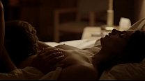 Ashley Greene – Rogue s03e18