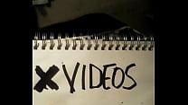 Verification video Vorschaubild