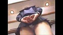 無修正 女子高生ガーターベルト ばね指お姉さん指 アクメ人妻画像 アニメ 大人 無料》【エロ】動画好きやねんお楽しみムフフサイト