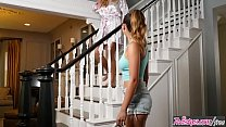 Mom Knows Best - (Melissa Moore, Olivia Austin)...'s Thumb