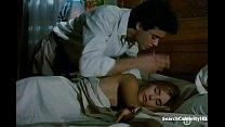 Screenshot Sophie Duez   U ne Epine Dans Le Coeur e Coeur