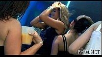 sarah ardhelia ferreti - Chicago sex party thumbnail