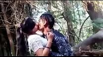 sex in jungale