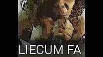 WILLIECUM FA ME preview image