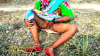 देसी गाँव वाली राधिका भाभी की जंगल मे चुदाई हिं...