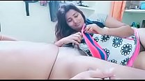 Swathi naidu enjoying sex with husband for video sex come to what's app number is 7330923912 Preview