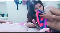 Swathi naidu enjoying sex with husband for video sex come to what's app number is 7330923912 thumbnail