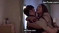 JavTune.com - Japan fucking cheater sexy jav japan preview image