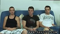 fun straight guys have gay sex free videos and man spanking first