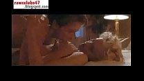 Sharon Stone Basic Instinct - Rawcelebs47.blogspot.com