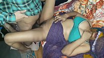 See real story with Indian hot wife | full woman sexy in saree dress indian style | fucking in wet pussy till which time you want and then fuck her anal for an hour if you want to fuck. so if you first sex so first relax then start slowly. صورة