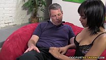 Britney Young and Lola Hart - Cuckold Sessions - 9Club.Top