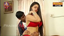 Hot Song ( Masterbation Gauranteed ) Lahnga Me ...