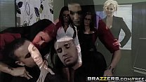Image: Brazzers - Big Tits at Work - (Jenna Presley, Jessica Jaymes) - Office 4