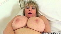 Britain's sexiest milfs part 51 pornhub video