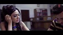 Ik Yaad Purani Tulsi Kumar Khushali Kumar-(Saavns.com) Thumbnail