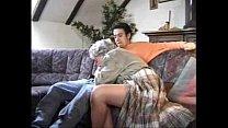 Granny Sex Vorschaubild