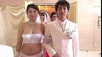 Japanese Mom And Son Wedding Game - LinkFull: http://q.gs/EOwpk thumbnail