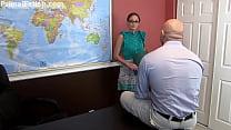 The Headmaster video