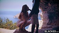 BLACKED Best Friends Jia Lissa And Stacy Cruz Share BBC image