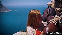 BLACKED Best Friends Jia Lissa And Stacy Cruz Share BBC thumbnail