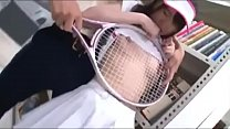 <cute japanese #1 hotbeautygirl full video http://zo.ee/4w1Fa