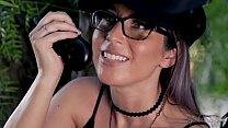 5530 VAMPIRES - Part 4 - Abigail Mac, Jelena Jensen and Angela White preview