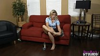 Cory Chase in Mother and Son Fucks Together Preview