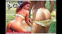 Viviane Araújo - Do jeito que você gosta thumbnail