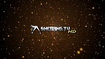 Shebang.TV - Dani O'Neal & Aruba Jasmine Vorschaubild