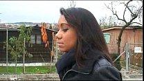 Raquel Meienberger Zurich Swiss Girl blasmir1 Vorschaubild