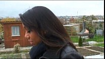 Raquel Meienberger Zurich Swiss Girl blasmir1 preview image