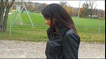 guam xxx - Raquel Meienberger Zurich Swiss Girl blasmir1 thumbnail