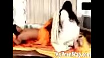 swami-nithyananda-ranjitha-sex-scandal-based-telugu-movie-video-1 porn thumbnail