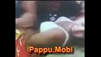Indian Desi village girl rap  www.xnidhicam.blogspot.com rapped forcedsex
