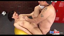 Best Amateur Schoolgirl 10 5 83 pornhub video