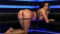 Lolly simply the best on Babestation Vorschaubild