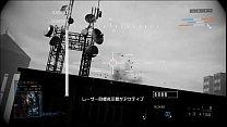 【BF4】SUAV~僕の飛行機~