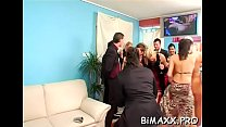 Needy couples fucking in bi-sexual adult scenes on livecam