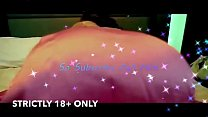 A romantic night story girlfrind boyfrind On Night Dating Official Trailer
