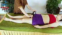 asian massage - link full https://vevolink.com/56l