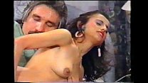 Frank James and Gaella Perreira porn thumbnail