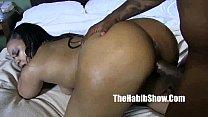 phatt ass stripper chiraq superhead lusty sucks...