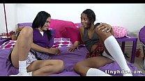 Juicy teen babe pussy Nina And Andrea 1  71