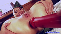 Omar Galanti Fuck In Ass Russian Girl: Dulsinesa