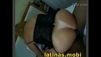 Porno Latina Brazilian Sexy - Videos www.latinas.mobi Thumbnail