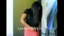 Sri Lanka Sex Girl - download porn videos