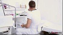 Раздвинте ноги случайное видео
