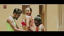 Namkeen Girl Kamalika Chanda NEW SONG 2017 HD VIDEO - YouTube (1080p)'s Thumb