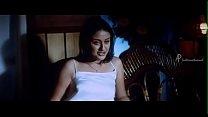 7 G Rainbow Colony Scenes   Sonia and Ravi get intimate   January Madham Song   Manorama